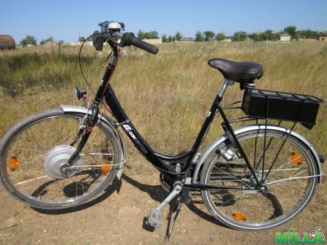 папье электрл велосипед бу масква вас незавершеные